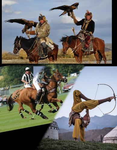 Eagle_Hunting_Horse_Polo_in_Kyrgyzstan_Foliant_books_in_Bishkek.jpg
