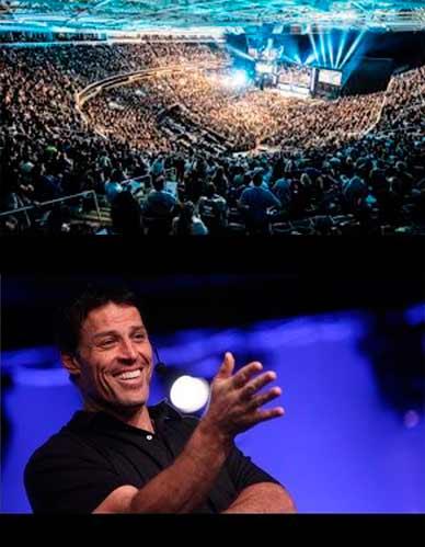 Tony_Robbins_motivation